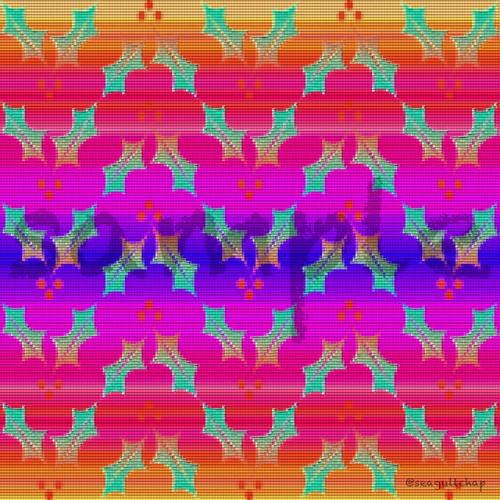 5-t 1080 x 1080 pixel (jpg)