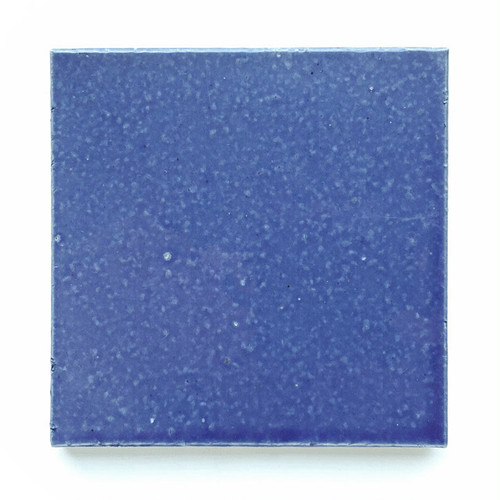 "WP TILE ""washed blue"""