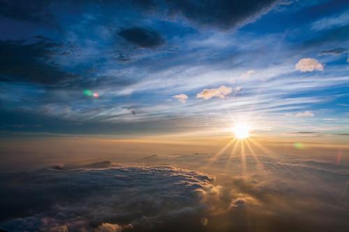 無料 富士山写真003[壁紙 フリー 素材]