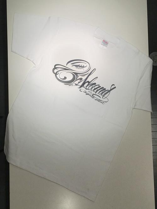 【数量限定】A -HAND ロゴTシャツ