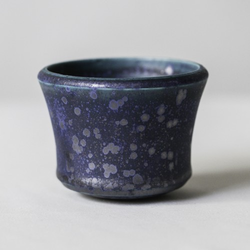 Cylinder Pot(海溝)※SMALL
