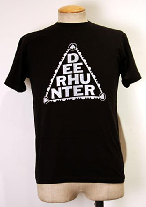 ディアハンターTシャツ(PYRAMID S)