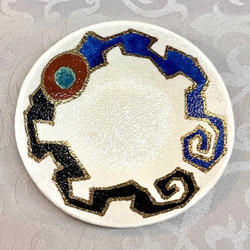 豆皿 (200319-13)
