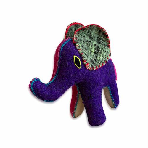 Elephant (L)
