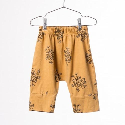 BOBOCHOSES バギーBaby Pants( 1968 )