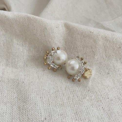 【Vintage accessory】no.498
