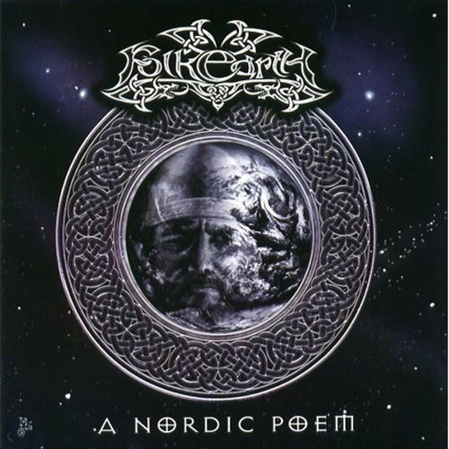 "FOLKEARTH ""A Nordic Poem"" (輸入盤)"