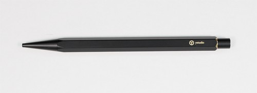 ystudio BRASSING スケッチングペンシル (2.0mm)