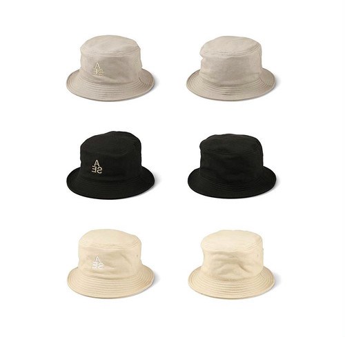 WDS (A32) SWEAT BUCKET HAT