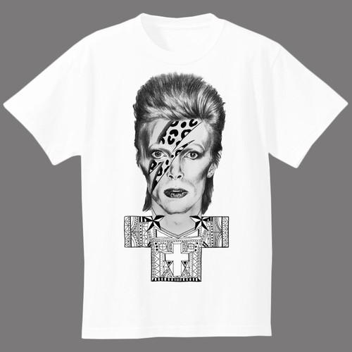 AMEN(khristos.B)Tシャツ