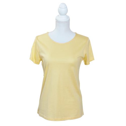 【キャンドルライト/春タイプ】パーソナルカラーTシャツ