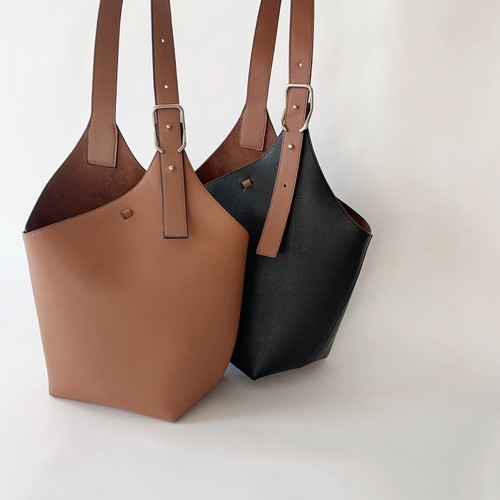 One Shoulder Bag