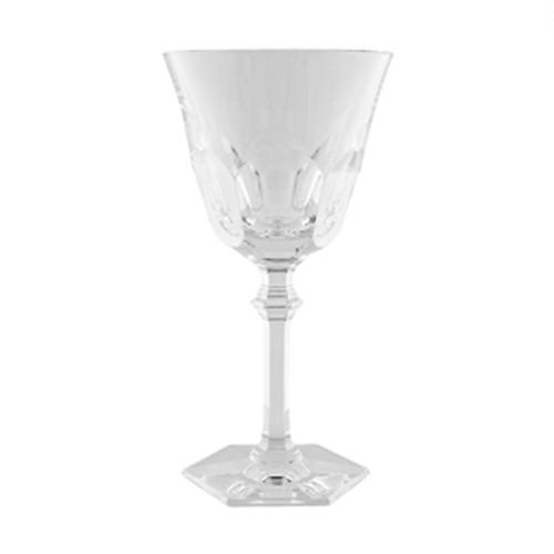 バカラ Baccarat グラス アルクール イブ 18cm ワイングラス 2802582