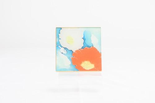 和硝子/Kimono Glass_A10010007(送料無料)