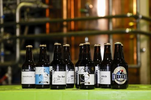 12種類完全網羅×各2本セット(330ml瓶×24本)※再販は2021年1月頃予定してます