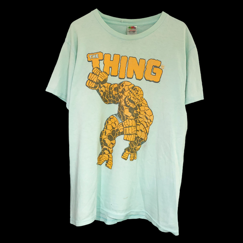 00s THE THING Tee