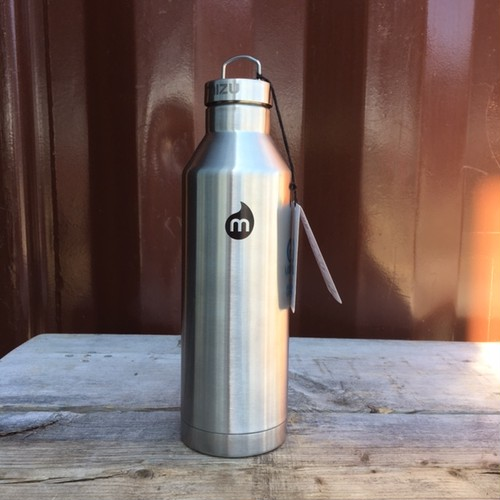 MIZU V8 Stainless(760ml)