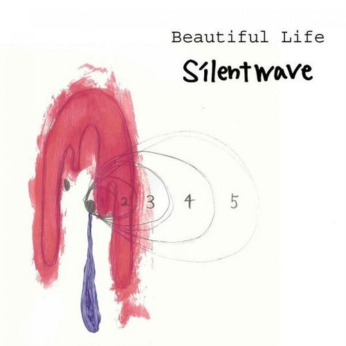 Beautiful Life/silentwave
