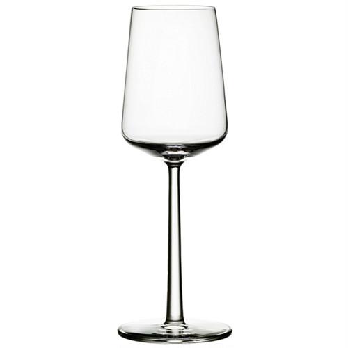 Essence ホワイトワイングラス
