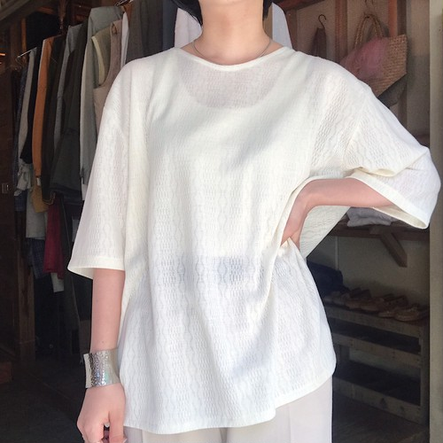 natural design over shirt