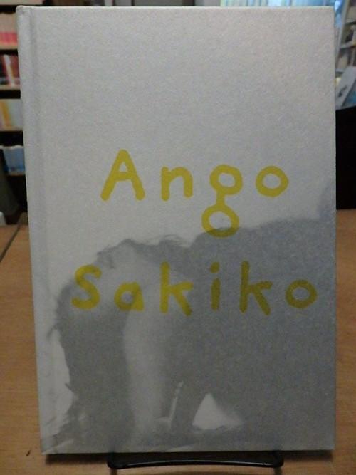 Ango / 野村佐紀子