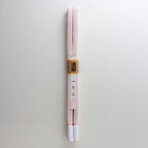 一斤染(No.082)