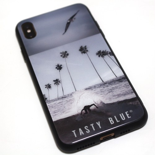 PIC COLLAGE iPHONE HARD CASE (XS MAX & XS/X)