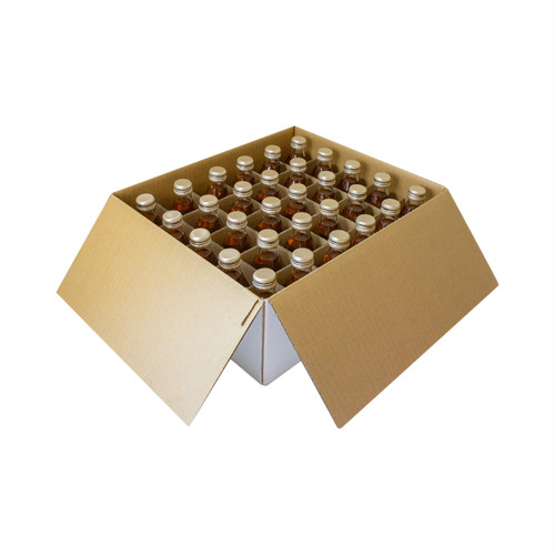 黄金の至福 180ml 30本セット | FPA1つ星 獲得!