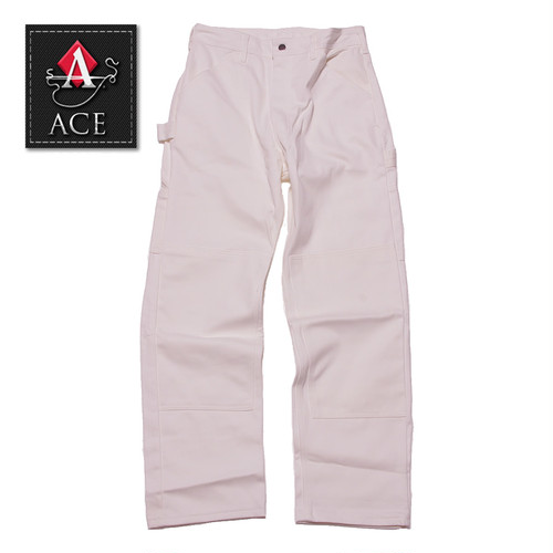(エースドロップ)ACE DROP CLOTH CO. CENTAUR Double Knee Painter