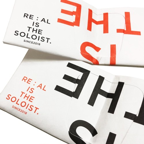 sreala.0001 : paper wallet.