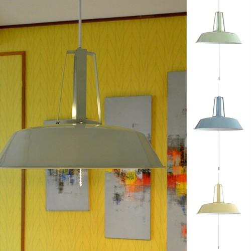 照明 COMMY-3 3灯ペンダントライト コミー3 ペンダントランプ 全3色