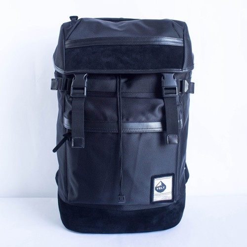 日本未発売「VELT VE003B」 BackPack