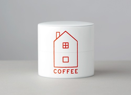 T/P  COFFEE CAN (保存缶)
