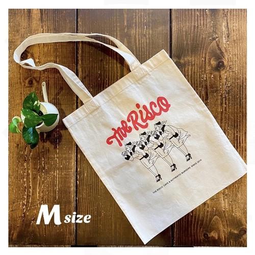 ECO BAG(M)
