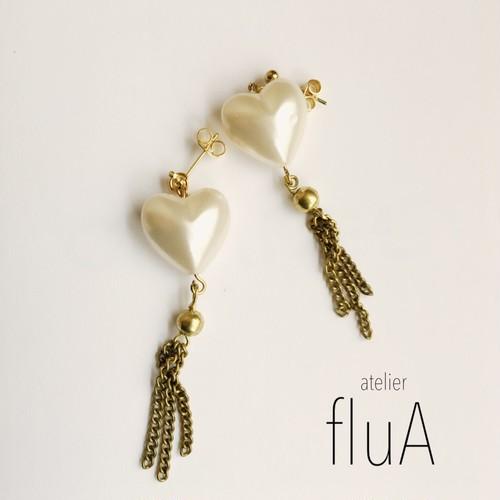 【Vintage accessory】no.22