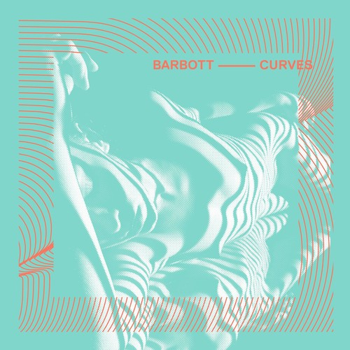 【CD】Barbott - Curves