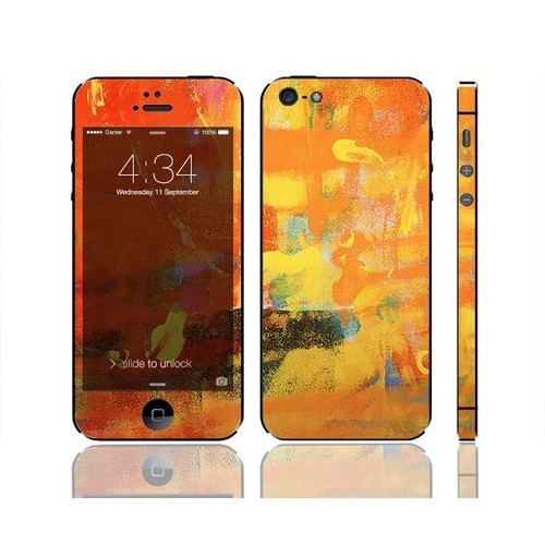 iPhone Design 181