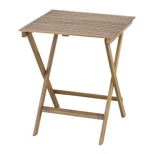 折りたたみテーブル AM-N17-050【送料無料】