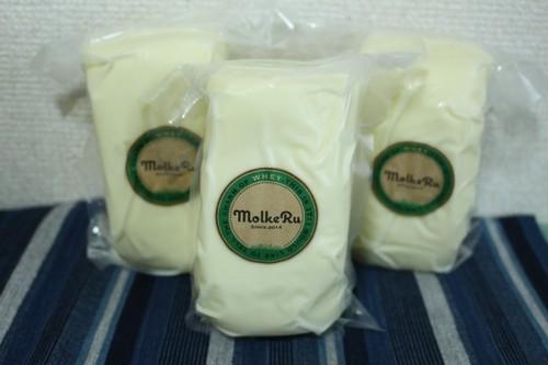 【3つセット】手作り カチョカバロゥチーズ