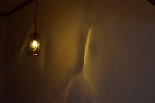 照明(ペンダントタイプ)