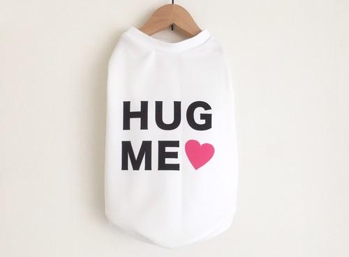 Tシャツ *HUGME♡ver*