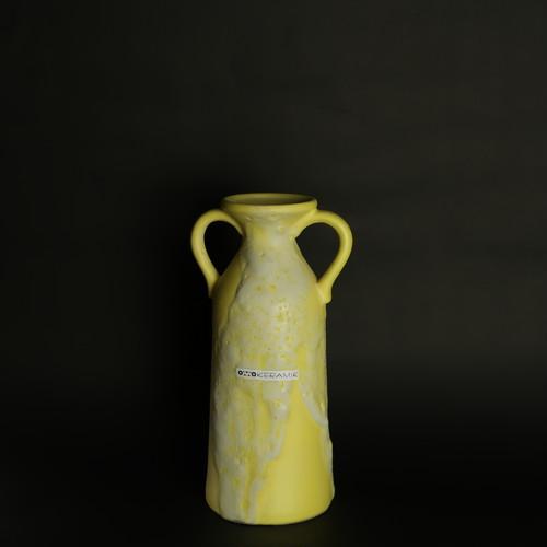 **Otto Keramik**25cm