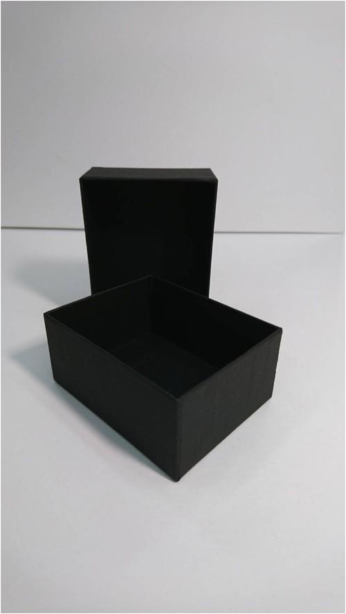 貼り箱/ギフトボックス(大)4個入