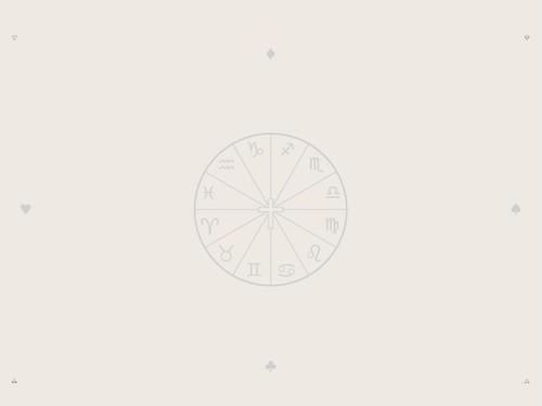 「超」結果手帳《プレミアム版》白 2018年7月-9月