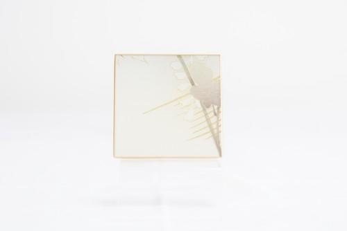 和硝子/Kimono Glass_A10010005(送料無料)
