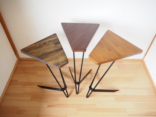 side table(10color)