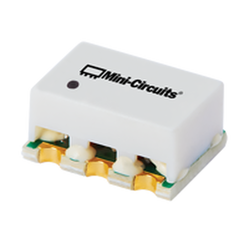 RMK-3-1052+, Mini-Circuits(ミニサーキット) | RF周波数逓倍器(マルチプライヤ), Frequency:Input:2200 to 3500 MHz, Output:6600 to 10500 MHz