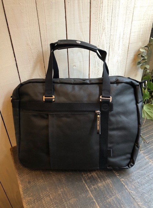 "QWSTION     ""OFFICE TOTE(4WAY BAG)"""