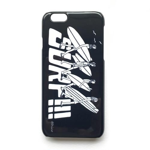 smartphone case 04