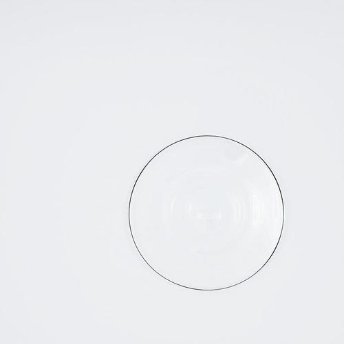 Circleプレート